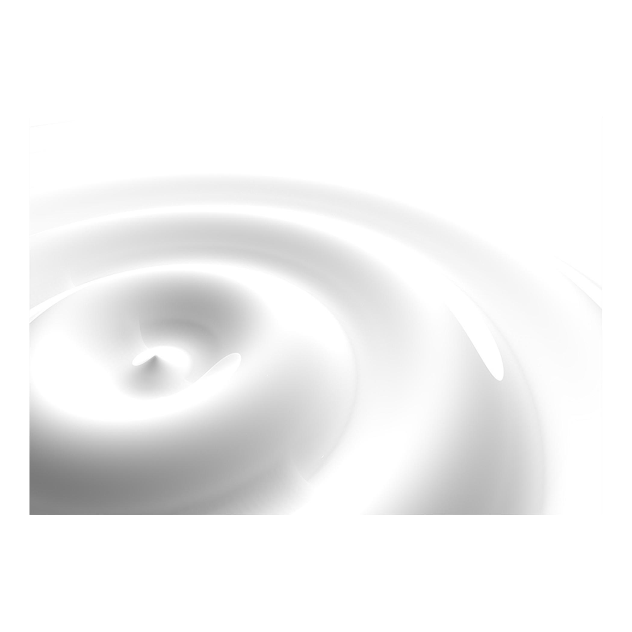 vlies fototapete 3d textur weiss tapete tapeten schlafzimmer wandbild xl fob0160 ebay. Black Bedroom Furniture Sets. Home Design Ideas