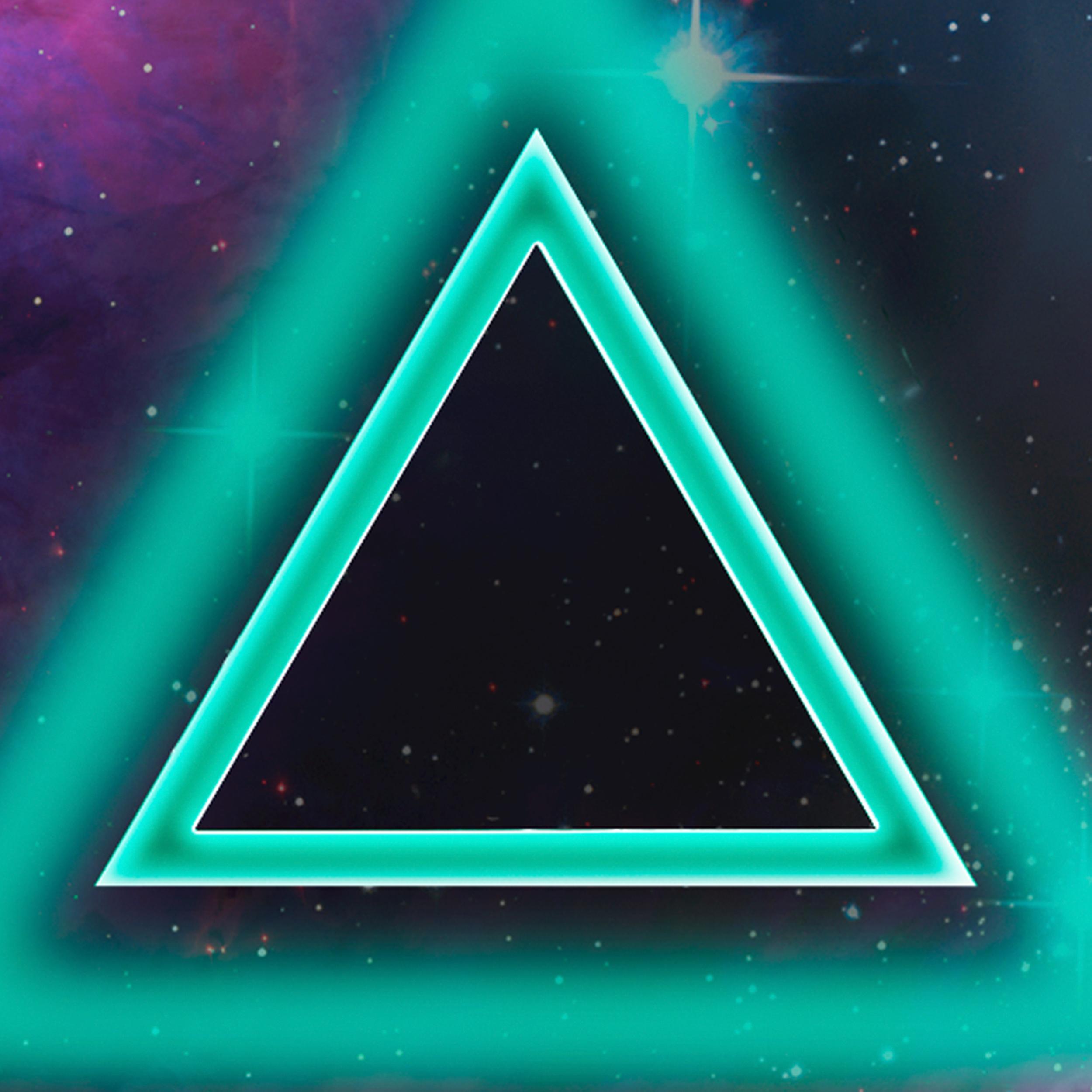 Indexbild 7 - Leinwand DEKO BILDER Spieler PlayStation Wandbild XXL Wohnzimmer Abstrakt 4Motiv