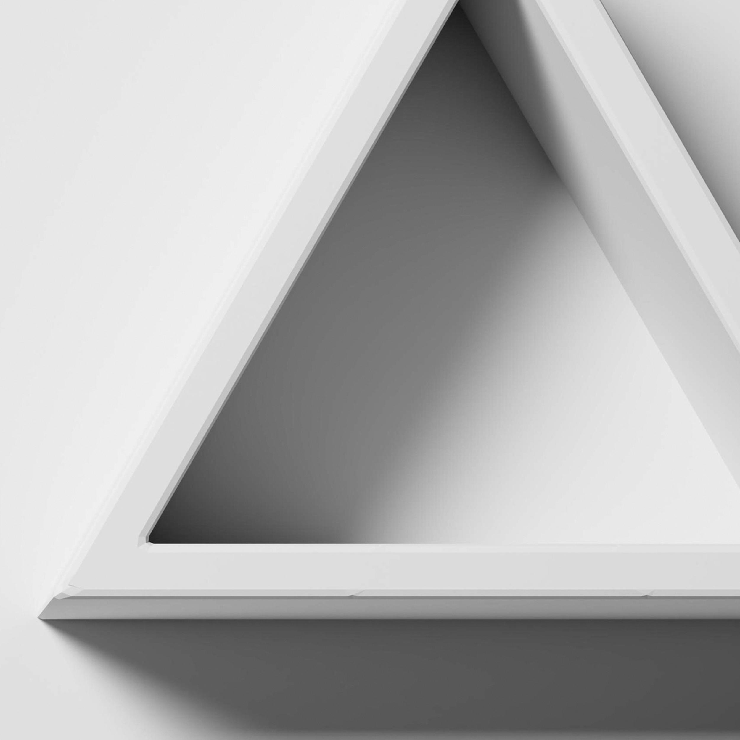 Indexbild 10 - Leinwand DEKO BILDER Spieler PlayStation Wandbild XXL Wohnzimmer Abstrakt 4Motiv