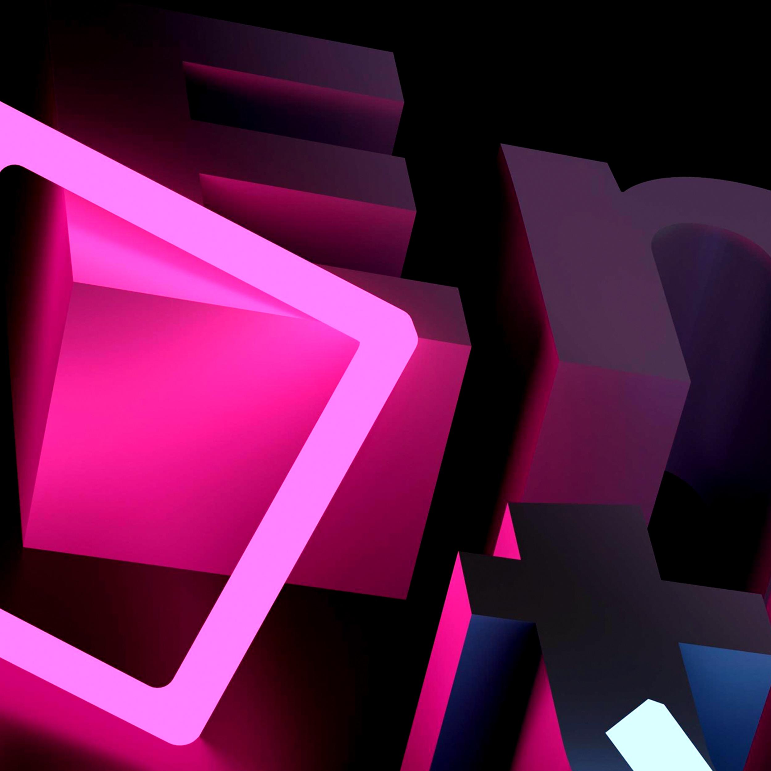 Indexbild 13 - Leinwand DEKO BILDER Spieler PlayStation Wandbild XXL Wohnzimmer Abstrakt 4Motiv