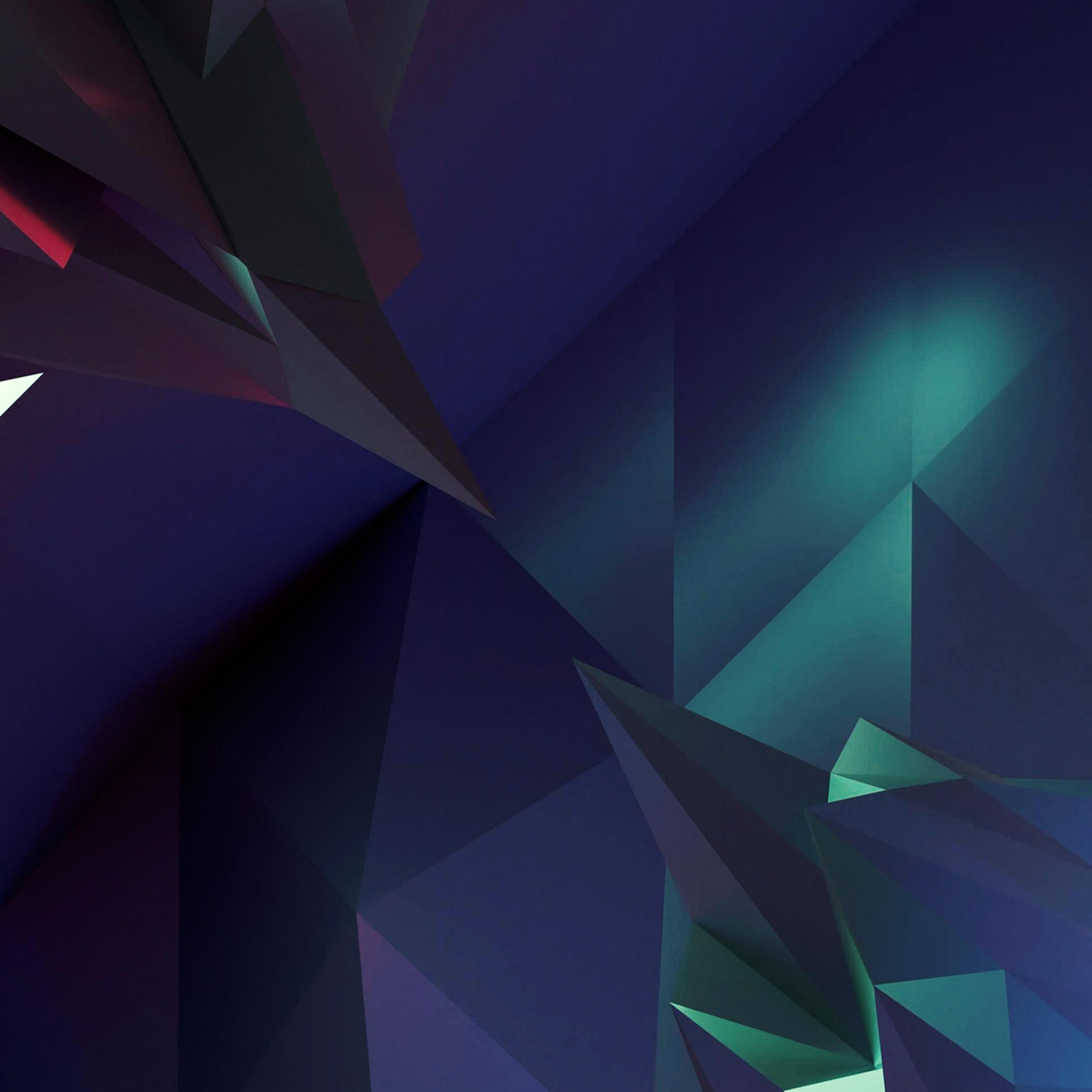 Indexbild 4 - Leinwand DEKO BILDER Spieler PlayStation Wandbild XXL Wohnzimmer Abstrakt 4Motiv