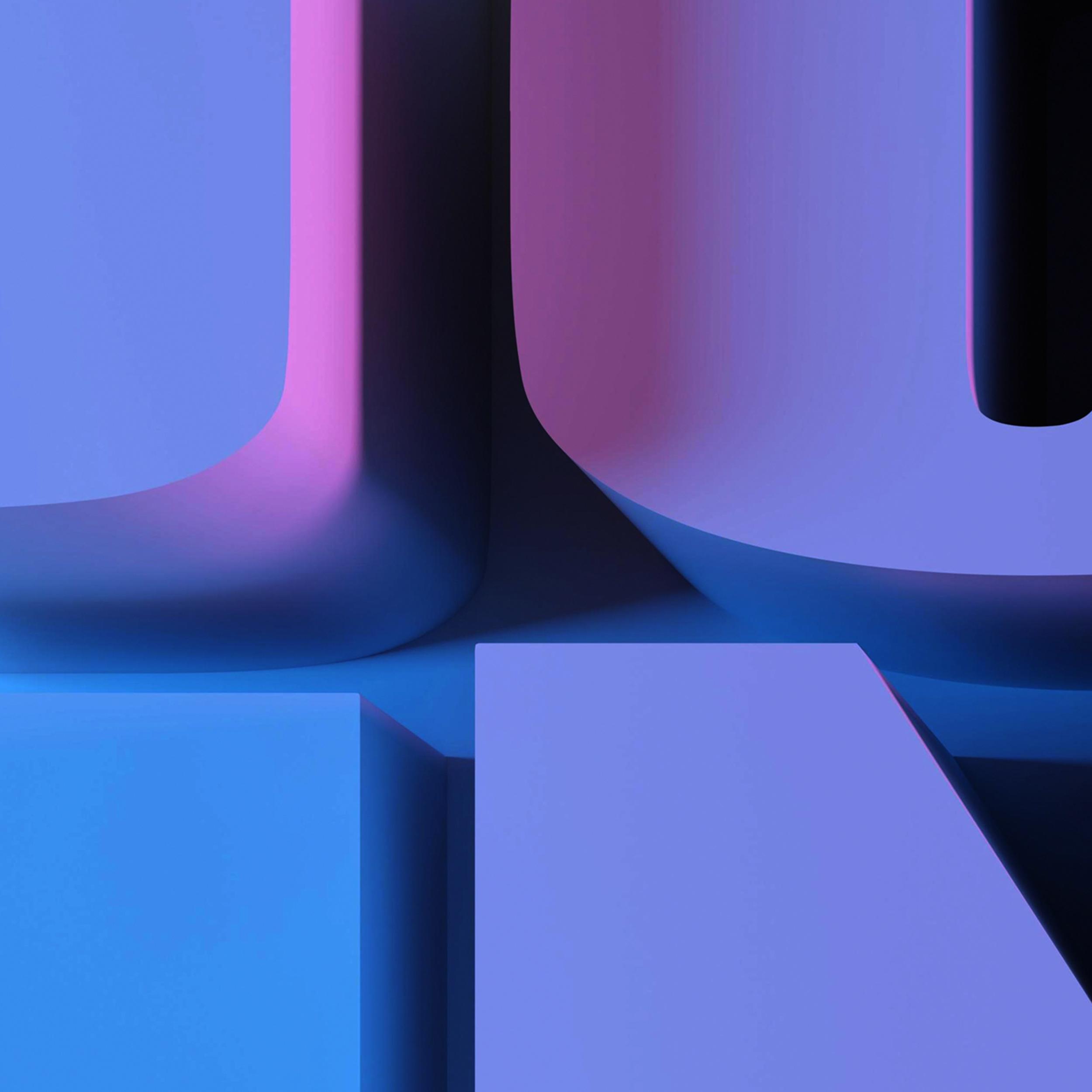 Indexbild 19 - Leinwand DEKO BILDER Spieler PlayStation Wandbild XXL Wohnzimmer Abstrakt 4Motiv