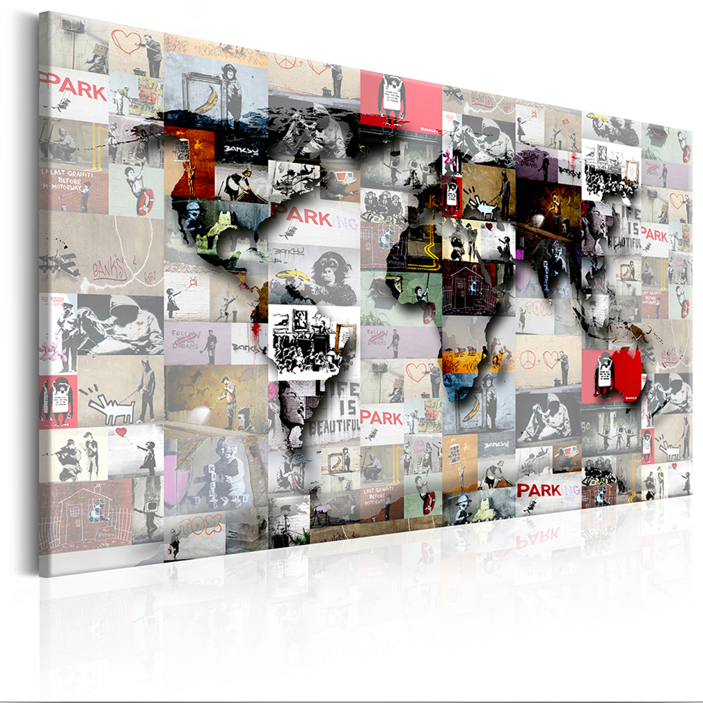 fotos leinwand collage leinwand collage bedrucken fotocollage auf leinwand foto collage auf. Black Bedroom Furniture Sets. Home Design Ideas