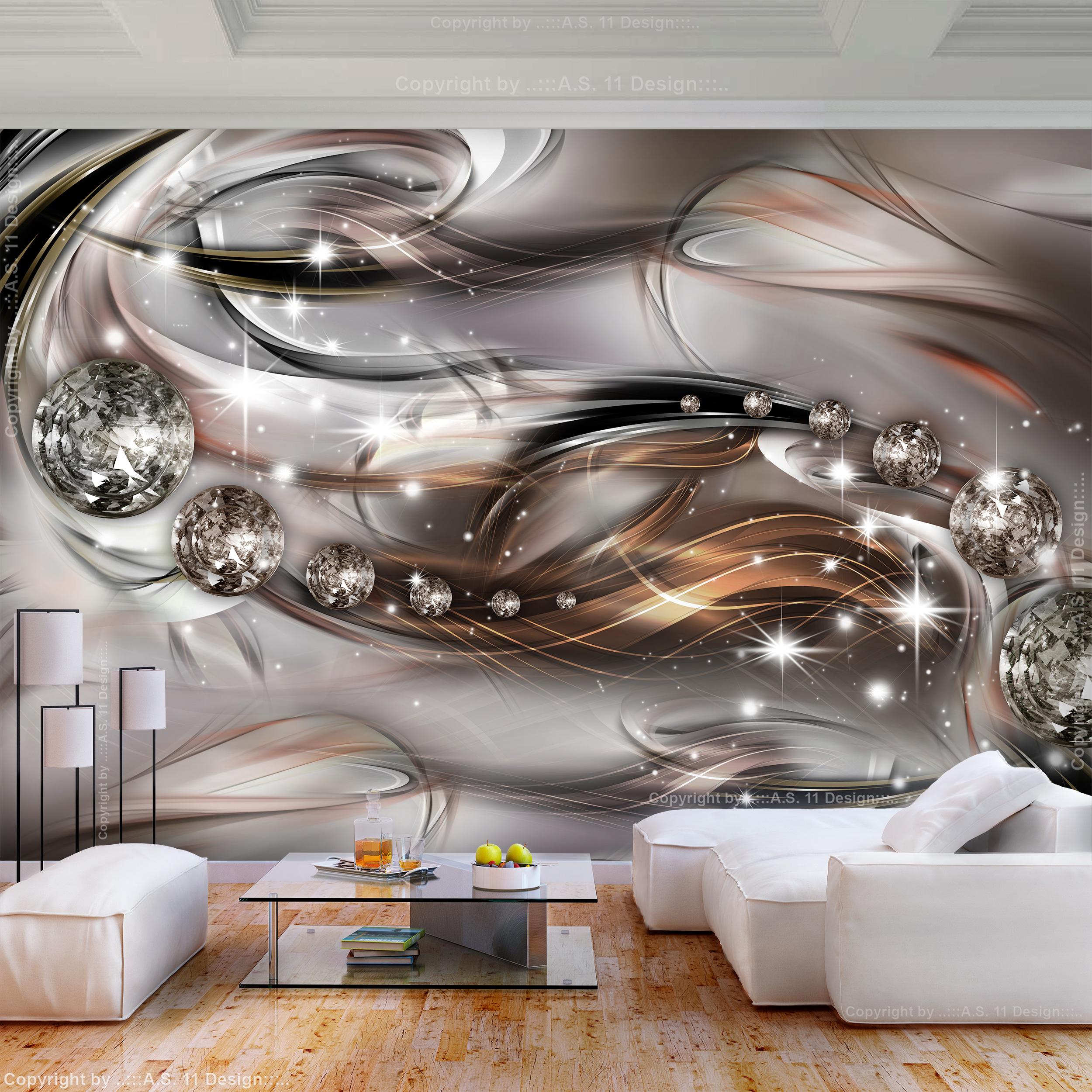 Fototapete schlafzimmer modern tagesangebot for Tapeten preise