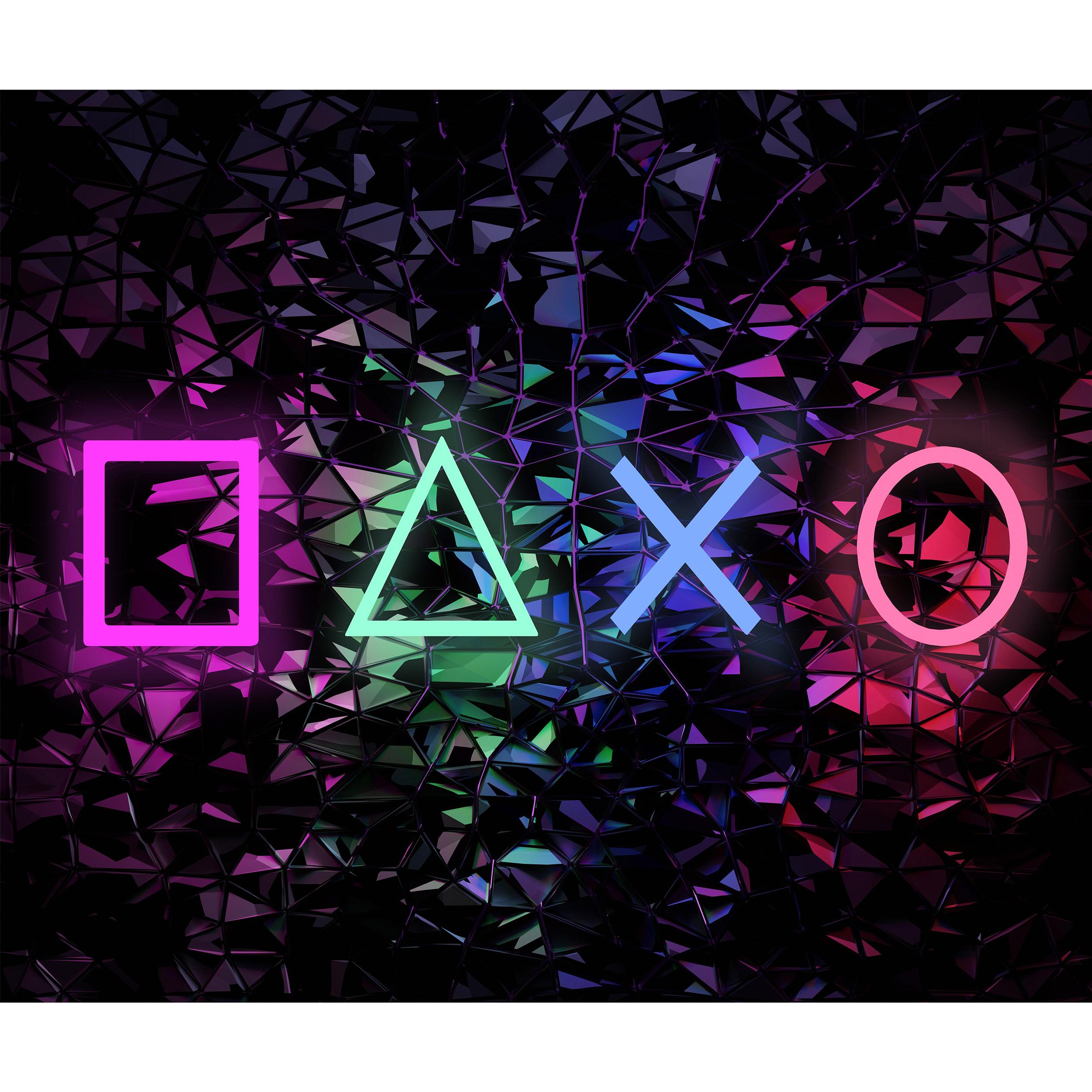 Indexbild 3 - Gamer Spieler VLIES FOTOTAPETE TAPETE WANDBILD XXL WOHNZIMMER Playstation Kinder