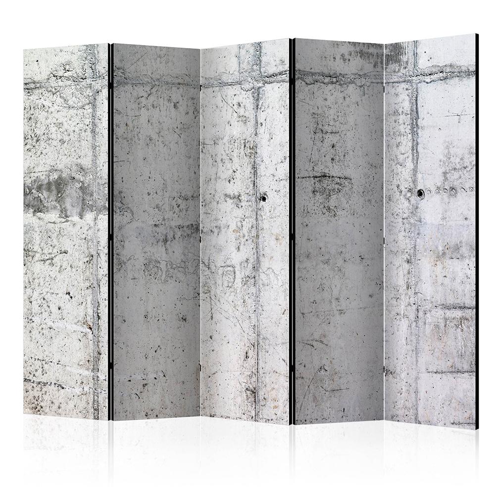 Fein steinmuster fotos die besten wohnideen - Steintapete grau poco ...