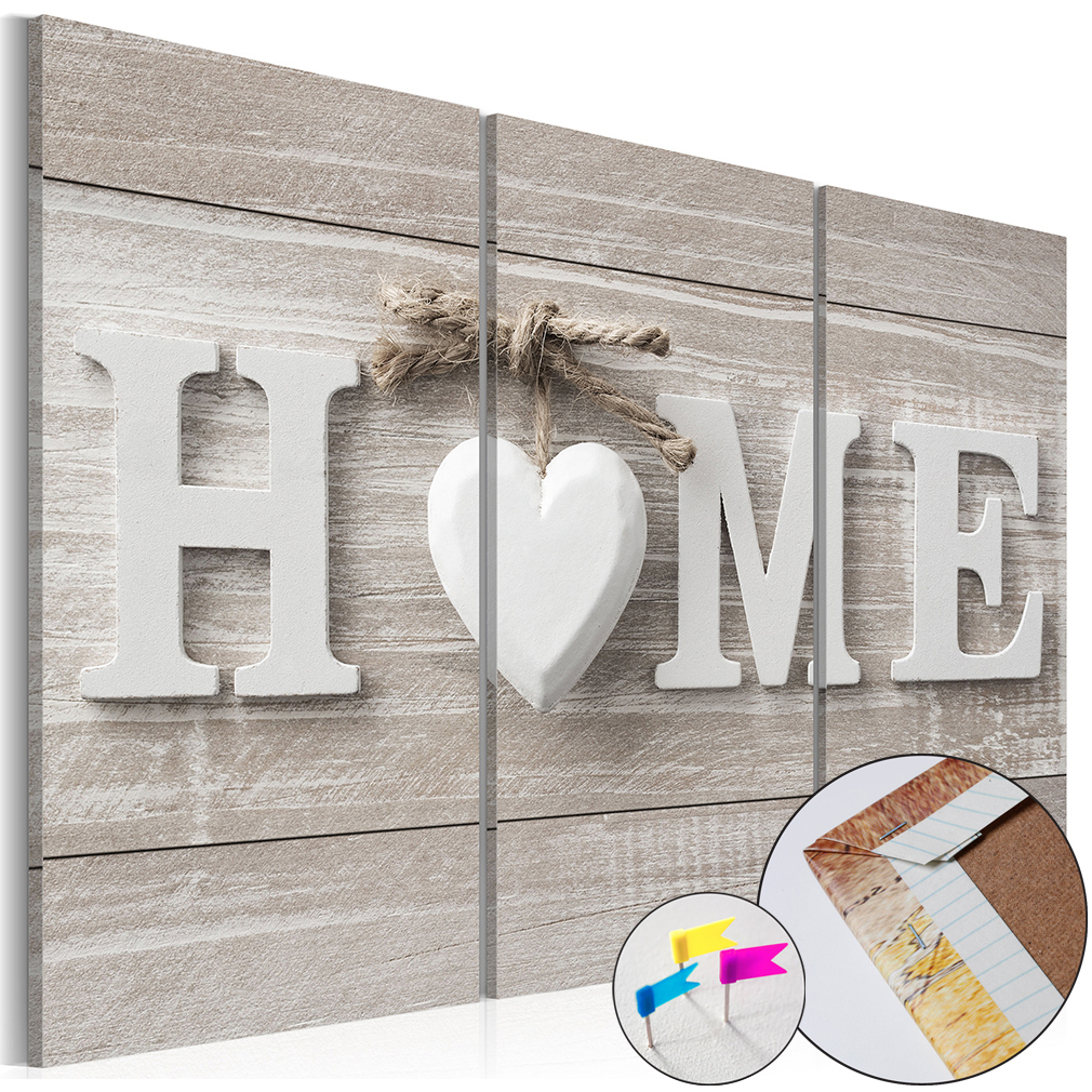 wandbild holz weiss latest holzbild mit lustigem spruch druck holz xxcm schwarzwei wandbild. Black Bedroom Furniture Sets. Home Design Ideas