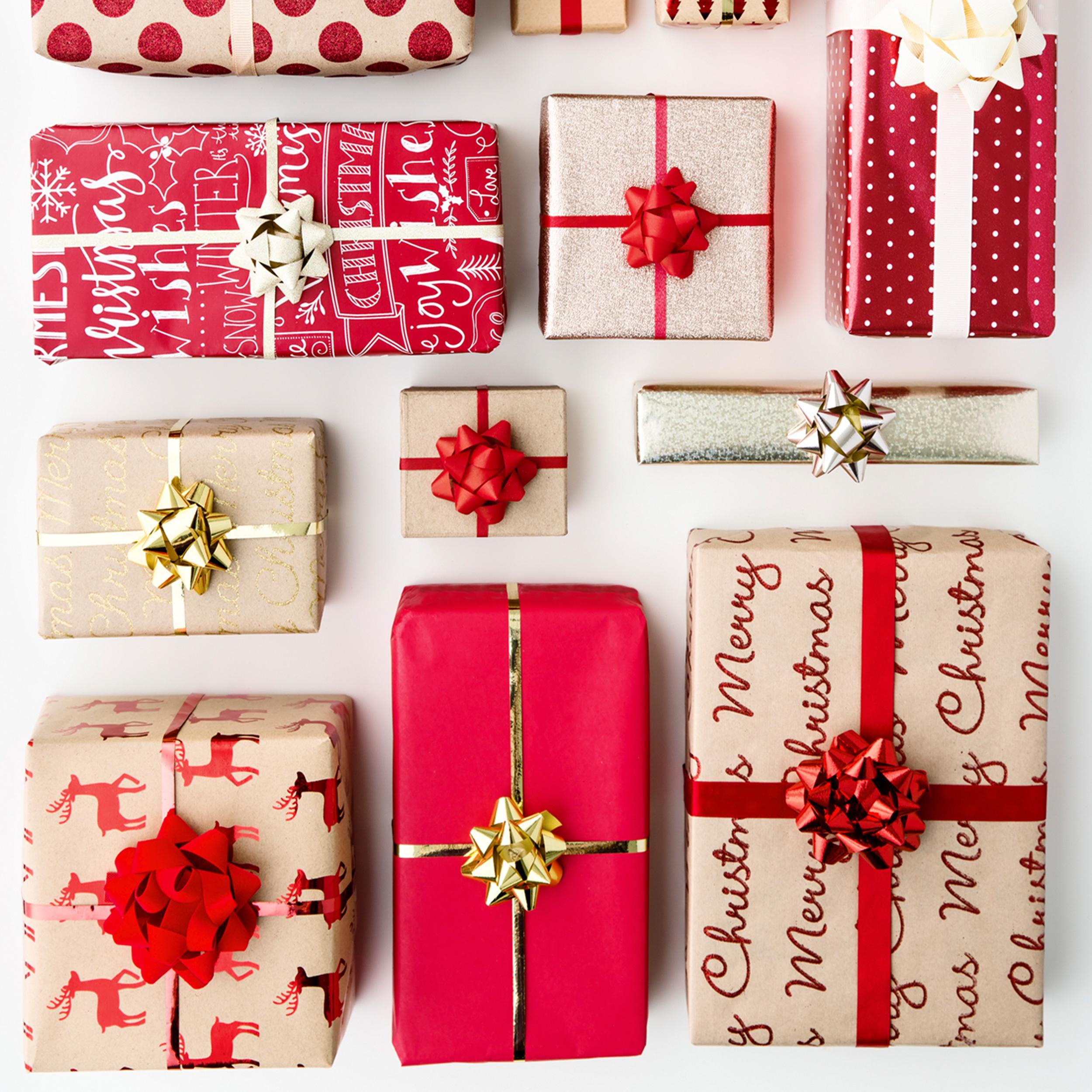 tischl ufer weihnachten tischband tischdecke 150x50 tischdekoration rot gold ebay. Black Bedroom Furniture Sets. Home Design Ideas