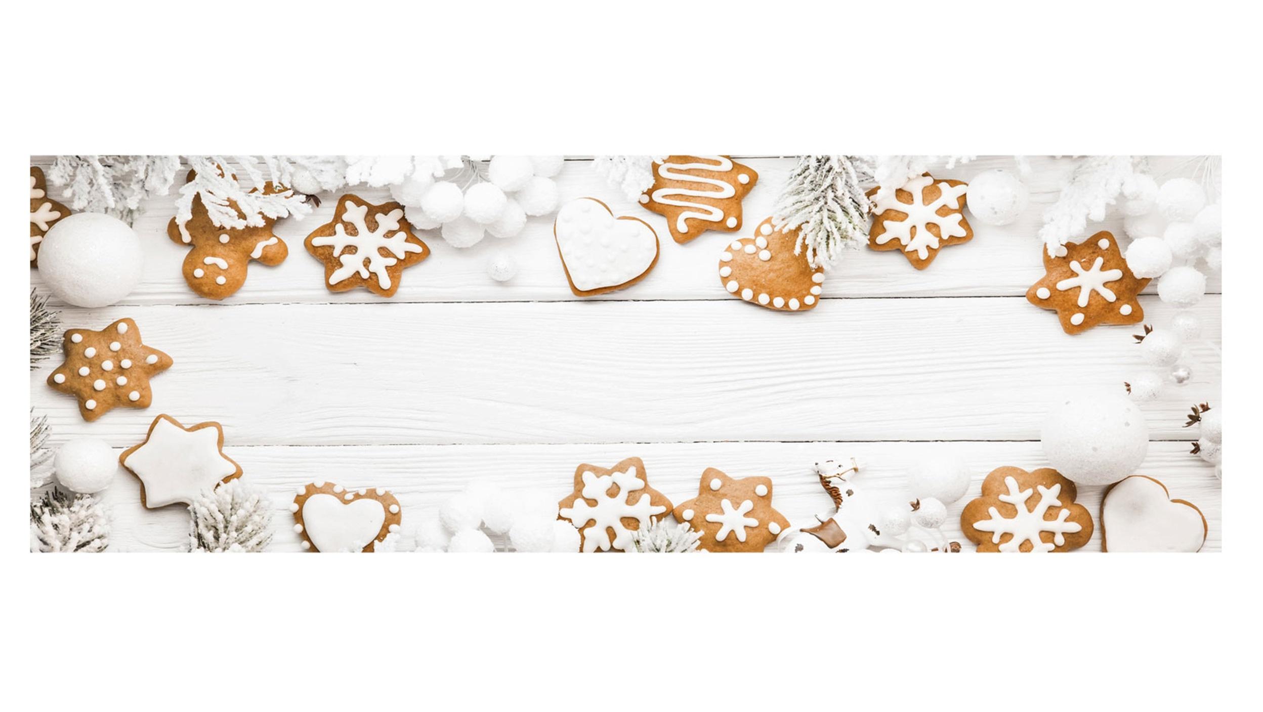 tischl ufer weihnachten tischband tischdecke 150x50. Black Bedroom Furniture Sets. Home Design Ideas
